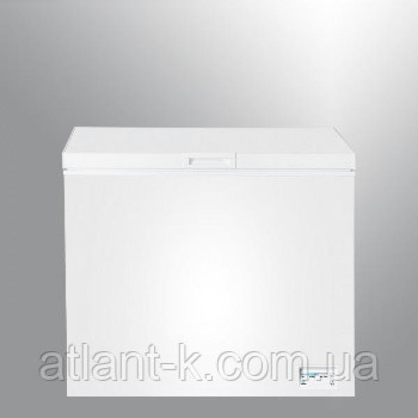 Морозильный ларь ATLANT 200 л M-8020-100