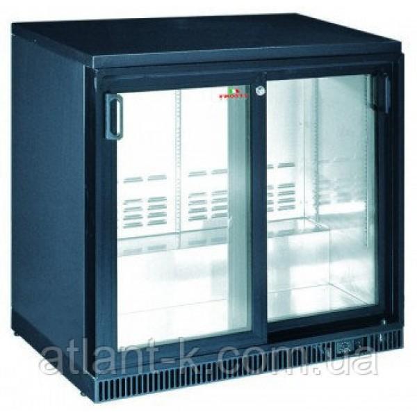 Шкаф барный FROSTY SGD250SL