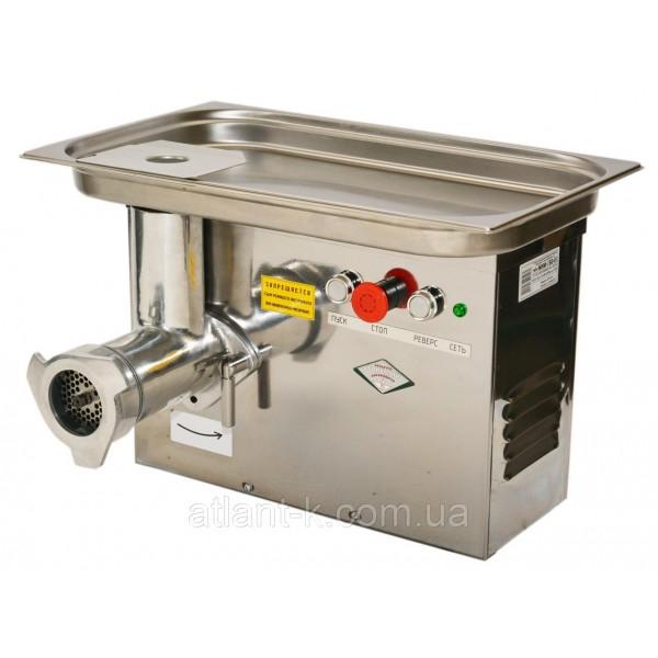Мясорубка электрическая МИМ- 150-01 Торгмаш 220В