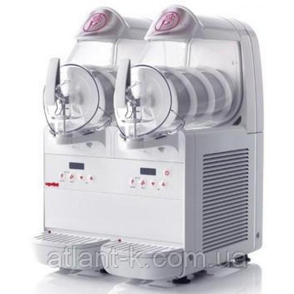 Аппарат для мороженого MINIGEL 2